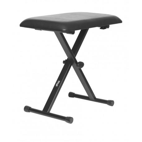 STAGG KEB-A20 szintetizátor szék