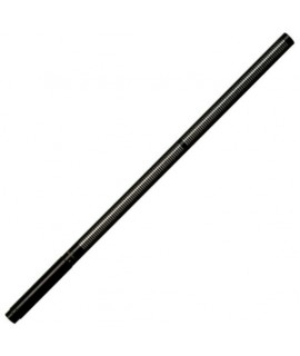 Superlux PRA118L puska mikrofon