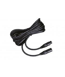 Lewitt LCT 40 Trs mikrofon kábel