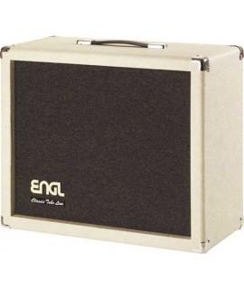 ENGL E210C Speaker cabinet