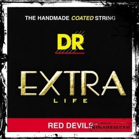 DR RDE-10