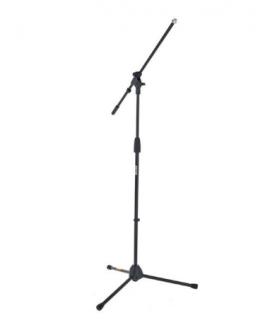 Adam Hall S10B Gémes Mikrofonállvány
