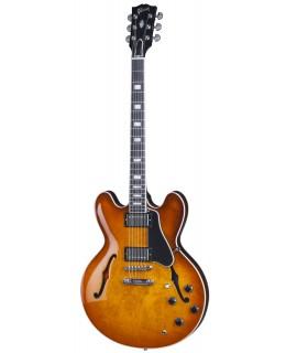 Gibson ES-335 Faded Light elektromos gitár
