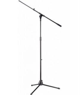 Stagg MIS-1024BK mikrofon állvány
