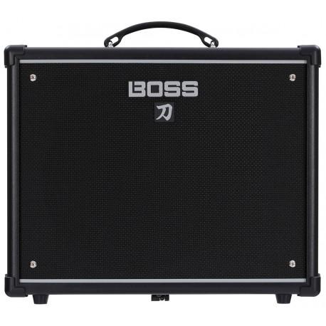 Guitar Tech GT529