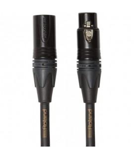 Roland RMC-G10 Mikrofon kábel