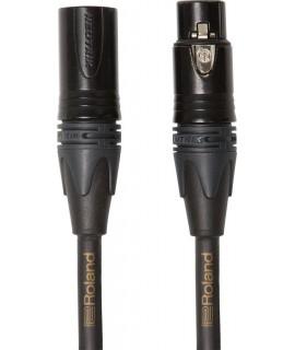 Roland RMC-G25 mikrofon kábel