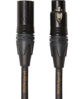 Roland RMC-GQ3 mikrofon kábel