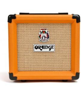 Orange PCC108 Cabinet