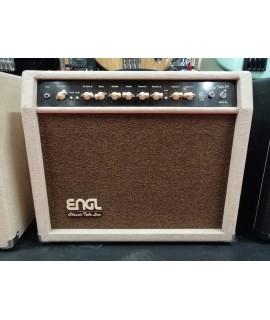 ENGL E 350/355 Classic Tube 50 2x12 gitár kombó