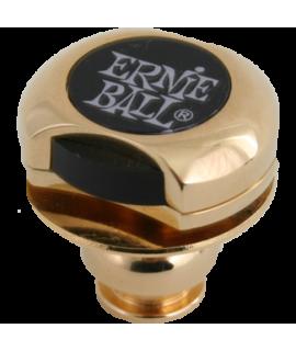 Ernie Ball 4602 Super Lock