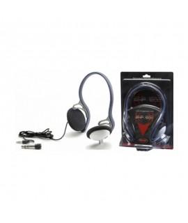 Stagg SHP-1200H fejhallgató