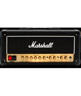 Marshall RDSL 20HR Csöves gitárerősítő fej