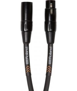 Roland RMC-B10 mikrofon kábel 3m