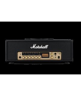 MARSHALL  MRCODE100H Tranzisztoros gitárerősítő fej