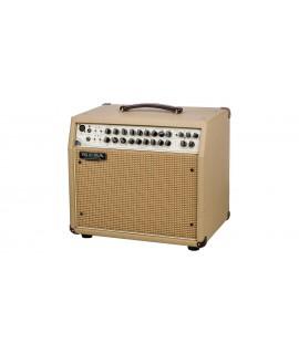 MesaBoogie Rosette 300 akusztikusgitár kombó