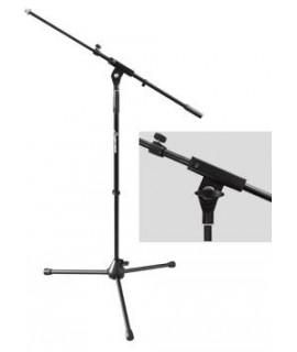 Studiomaster MPS1
