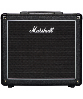 """MARSHALL Gitár hangláda 80W, 1x12"""", 16 Ω,"""