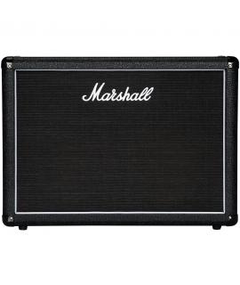 "MARSHALL MRMX212AR Gitár hangláda 2x12"" 160W"