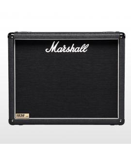 """MARSHALL MR1936 Gitár hangláda 2x12"""" 150W"""