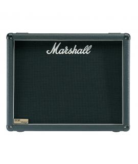 """MARSHALL MR1936V Gitár hangláda 2x12"""" 140W"""