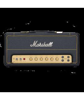 MARSHALL SV20H Studio Vintage SerieCsöves gitárerősítő fej