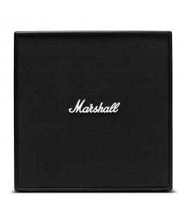 """MARSHALL MRCODE412 Gitár hangláda 4x12"""" 200W"""