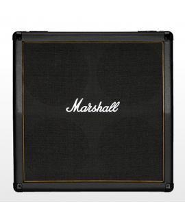 """MARSHALL MRMG412AG Gitár hangláda 4x12"""" 120W"""