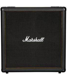 """MARSHALL MRMG412BG Gitár hangláda 4x12"""" 120W"""