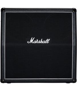 "MARSHALL MRMX412AR Gitár hangláda 4x12"" 240W"