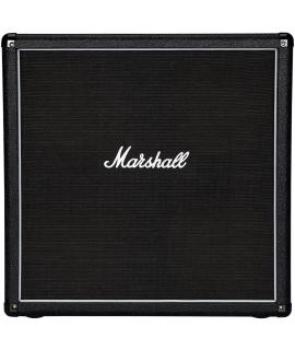"""MARSHALL MRMX412BR Gitár hangláda 4x12"""" 240W"""