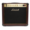 MARSHALL SC20CD5 NAMM20 Special Gitár kombó Limited Edition