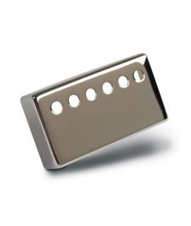 Gibson PRPC-030 hangszedő burkolat