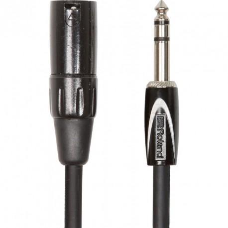 Roland RCC-10-TRXM Mikrofon kábel