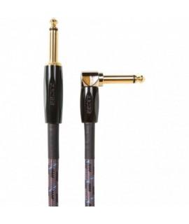 Boss BIC-15A 4.5m hangszerkábel