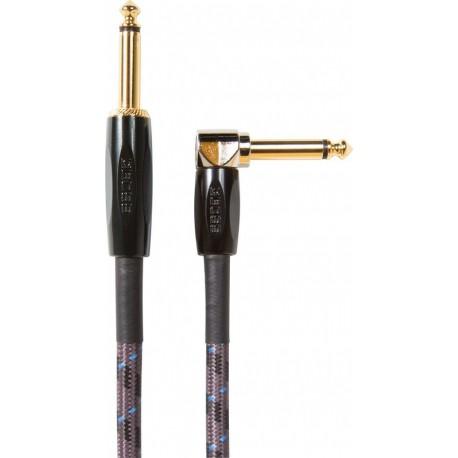 Boss BIC-10A 3m hangszerkábel