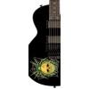 LTD KH-3 SPIDER KIRK HAMMETT SIGNATURE elektromos gitár