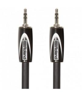 Roland RCC-10-3535 3m sztereó kábel, 3.5mm TRS-3.5mm