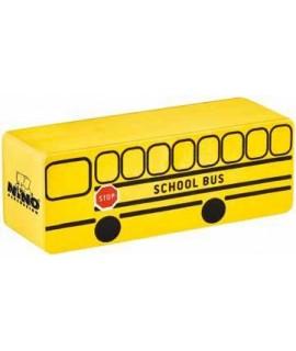 NINO956 Schoolbus shaker