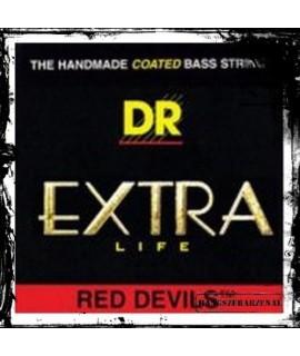 DR RDB-45 Basszus húr