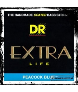 DR PBB5-45 Basszus húr