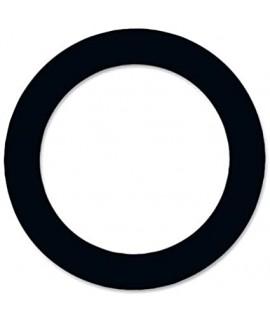 KICKPORT T-RING BLACK