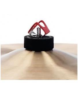 AHEAD PinchClip Cintányér leszorító (3 db)