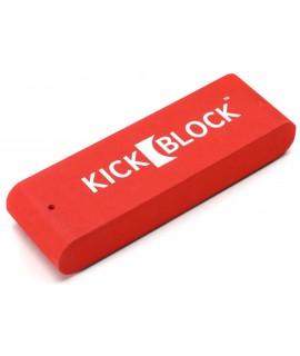 KickBlock KBB Lábdob csúszásgátló parafa