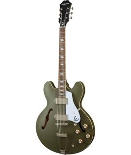 Epiphone  Casino Worn elektromos gitár elektromos gitár