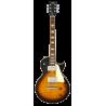 FGN Neo Classic LS20, Heritage Darkburst elektromos gitár