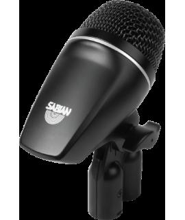 Sabian SABIAN KICK MIC lábdob mikrofon