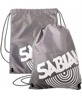 Sabian SABIAN GIG SACK ( GRAY ) cintányér tok