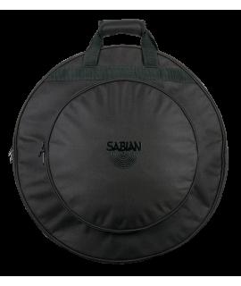 Sabian QUICK 22 CYMBAL BAG (BLACK) cintányér tok