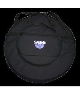 """Sabian STD. CYMBAL BAG - 24"""" cintányér tok"""